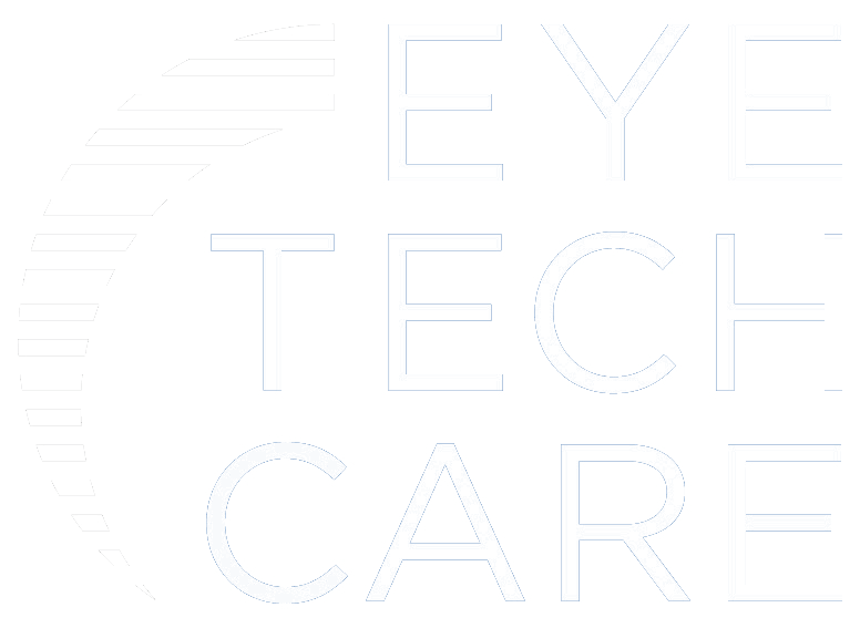 EYE TECH CARE Logotype